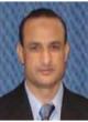 Abdel-Halim Saber Salem Said