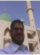 Ashraf abdelfattah ali hassanein