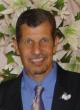 Khaled Ibrahim Nabil Ahmed