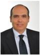 Mohamed Abdel Meguid