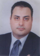 Mohamed Ahmed Hussein Zayan