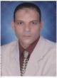 Tarek Mohamed Mohamed Khass