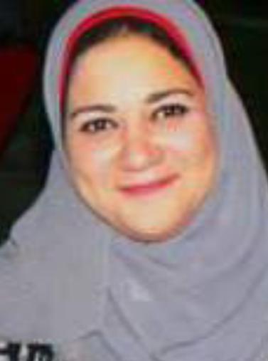 Heba-Gad