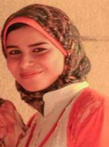 Sara-Radwan